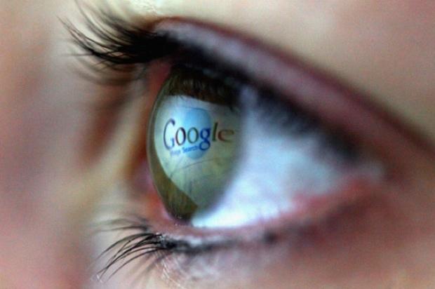 social-media google internet web suchmaschine