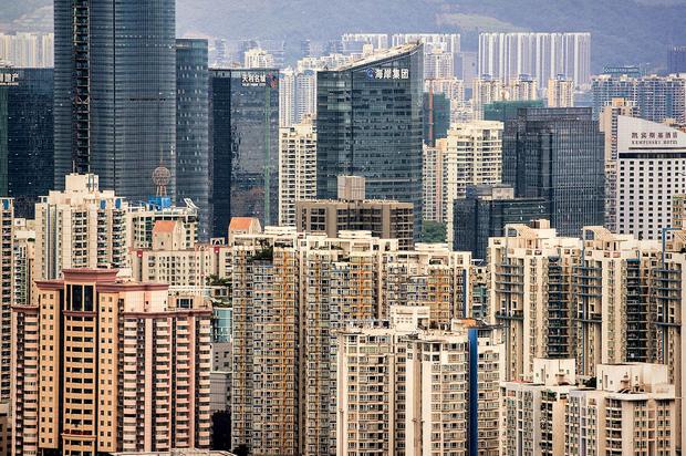 global-governance democracy city