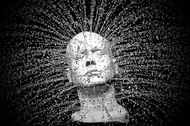 artificial-intelligence philosophy global-risk business