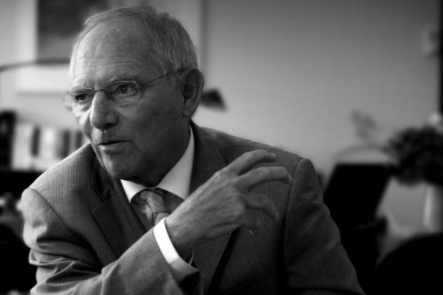 europa-politik schulden finanzkrise europaeische-union print9