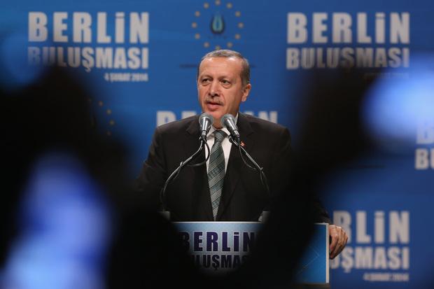 islam wladimir-putin recep-tayyip-erdogan turkey