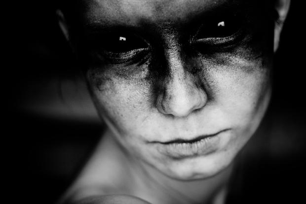 die-linke migration vergewaltigung AfD gewalt