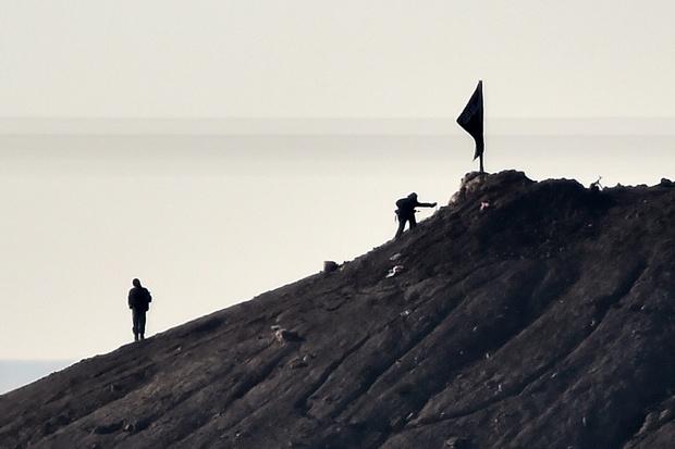 syrien baschar-hafiz-al-assad kunstraub war-on-terror isis