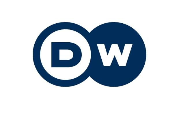 journalismus russland deutsche-welle
