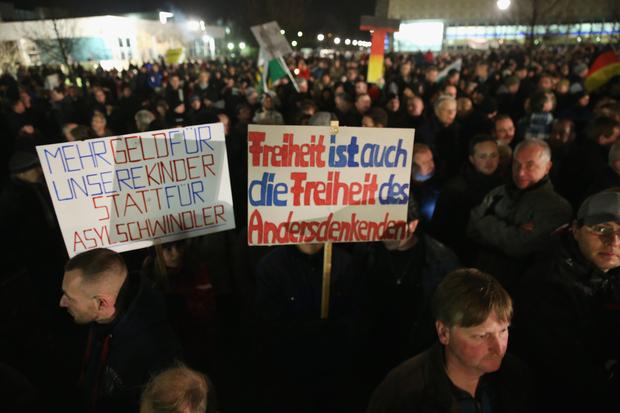 rechtsextremismus matthias-matussek pediga