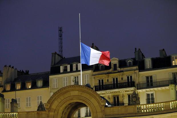 francois-hollande terrorism france charlie-hebdo