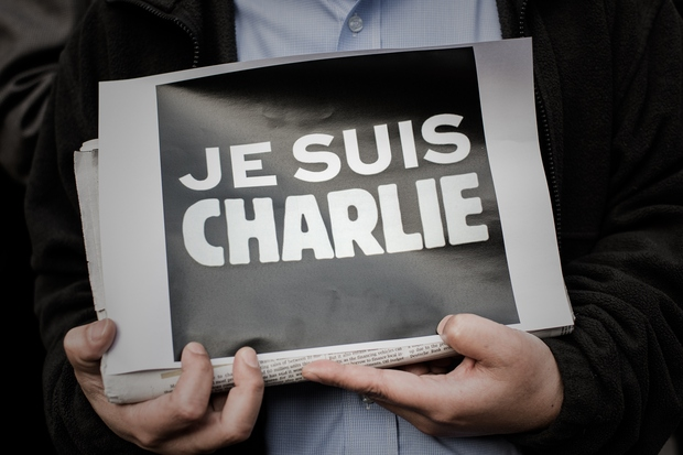 islam charlie-hebdo