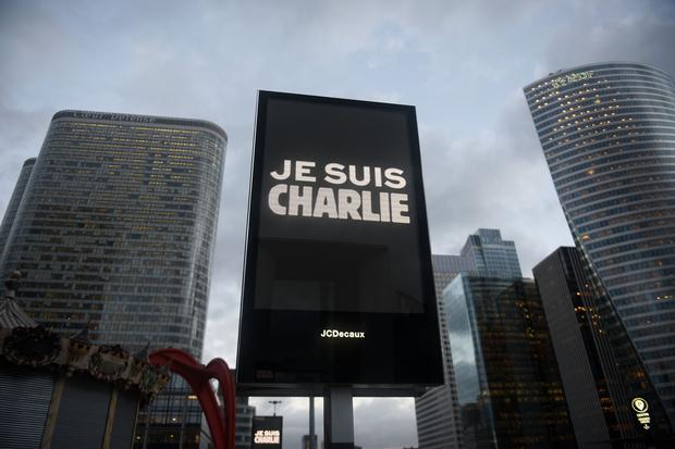 terrorism france racism charlie-hebdo welfare