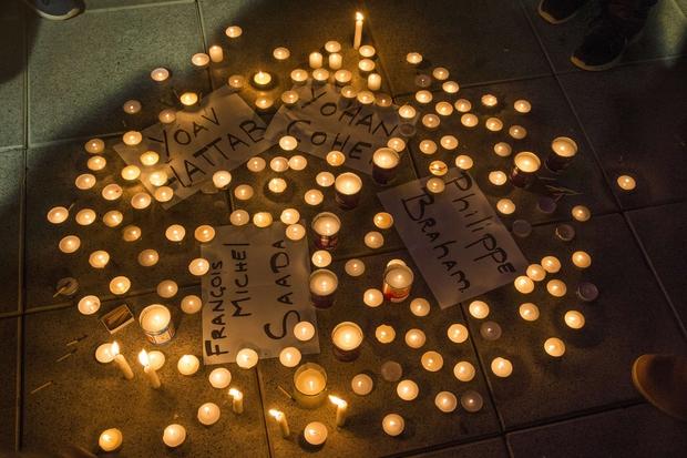 frankreich judentum islam dschihad