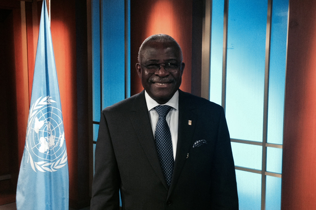 food millennium-development-goals africa development ebola