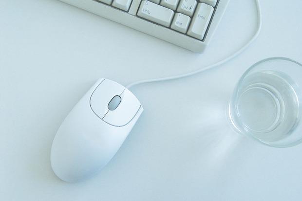 nachhaltigkeit digitalisierung internet