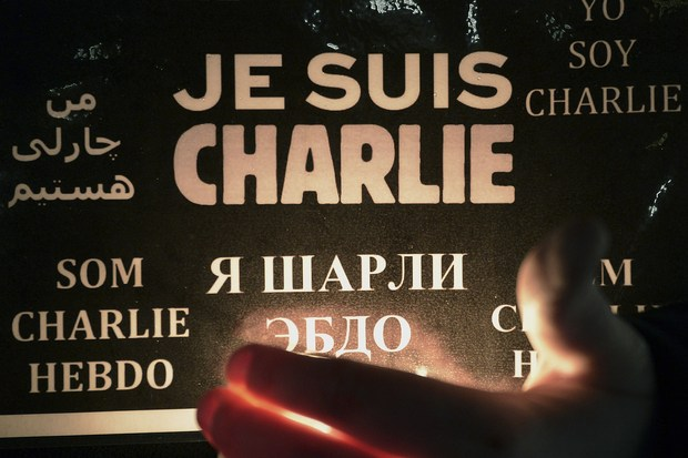 satire terrorismus charlie-hebdo