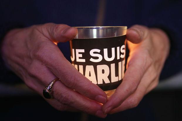 islam christentum meinungsfreiheit charlie-hebdo