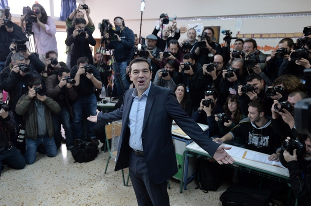 austerity greece alexis-tsipras
