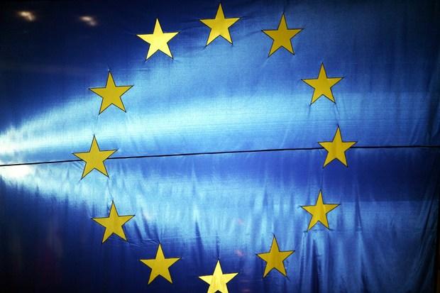 europa-politik joschka-fischer armee