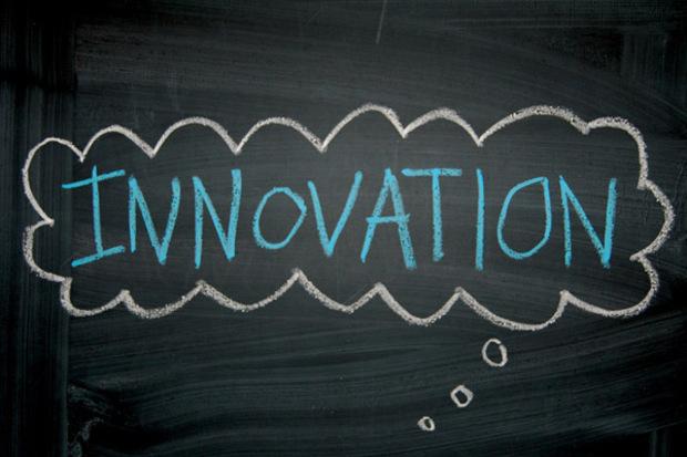 Das Dilemma Der Innovationen The European