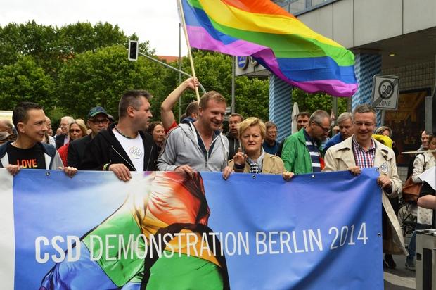 homosexualitaet literatur toleranz zivilgesellschaft