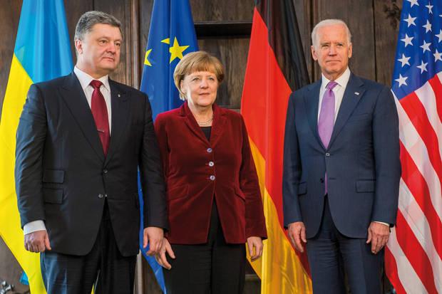 russland krieg europa frieden ukraine sicherheitskonferenz