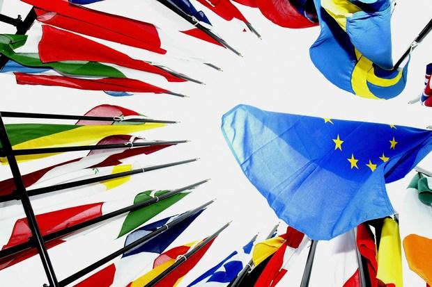 europa-politik europaeische-kommission europaeische-union europaeische-identitaet