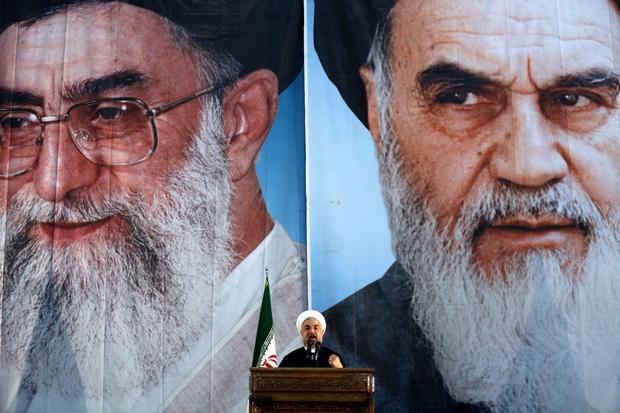 israel naher-osten iran türkei sunniten schiiten