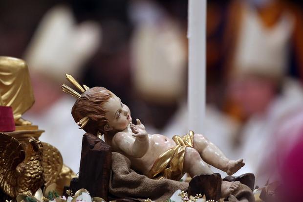 religion kindererziehung gewalt