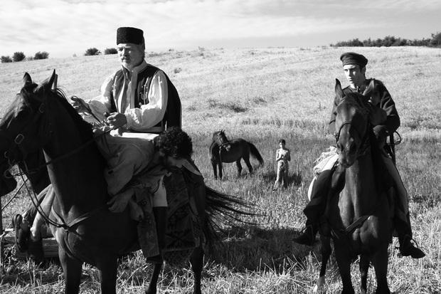 judentum rumaenien rassismus balkan film kino roma-und-sinti berlinale berliner-filmfestspiele
