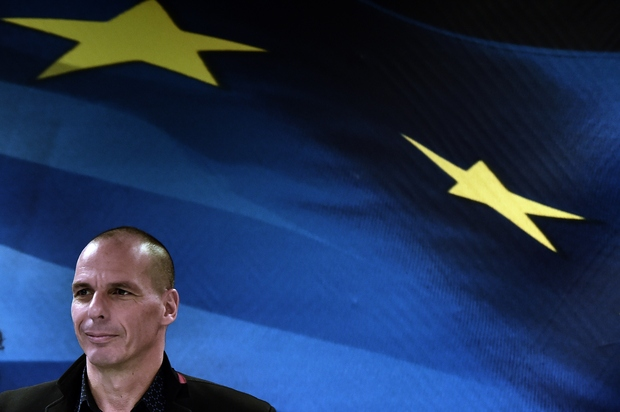 eurozone eurokrise griechenland