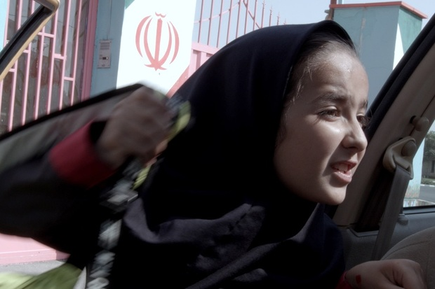 berlin iran kino filmkultur taxi-fahren berlinale