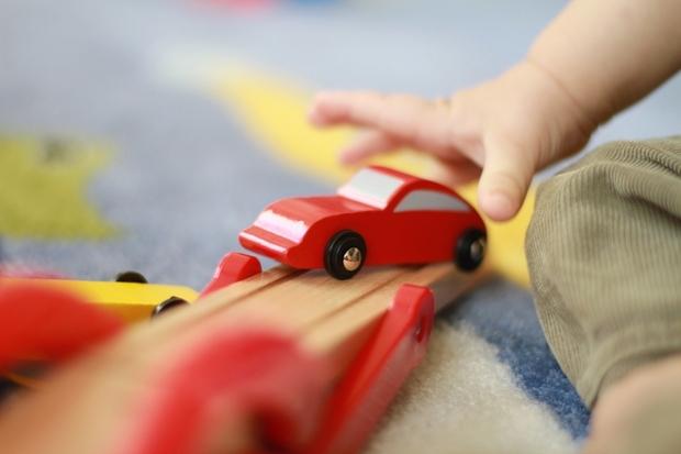 kinderwunsch adoption kinderlosigkeit mutter kuenstliche-befruchtung
