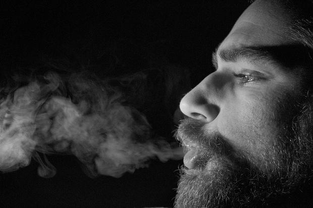 war-on-drugs drugs drug