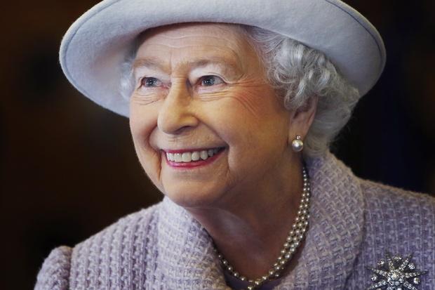 homosexualitaet grossbritannien queen-elizabeth