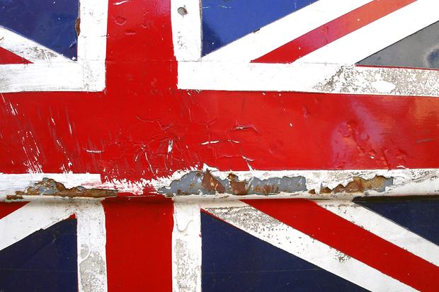 Partei der Liberaldemokraten Großbritannien David Lloyd George