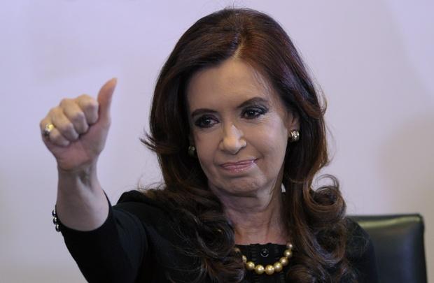 chile nationalismus wirtschaftsliberalismus argentinien