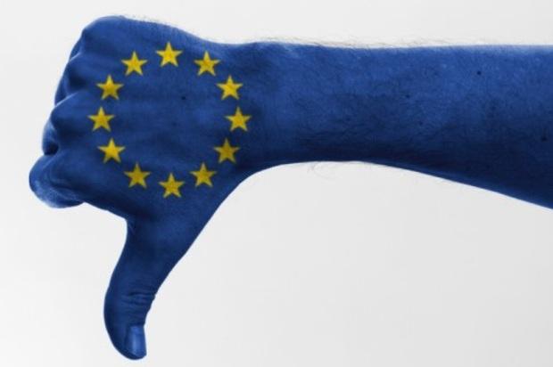 tories democracy european-union euroscepticism great-britain