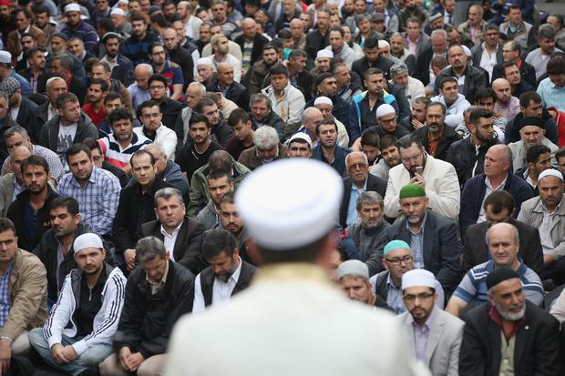 islam reformation islamismus al-qaida streit Print11