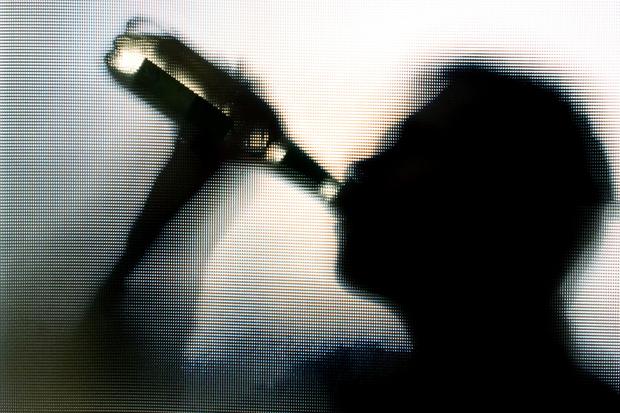 alkohol sucht drogen gesetz