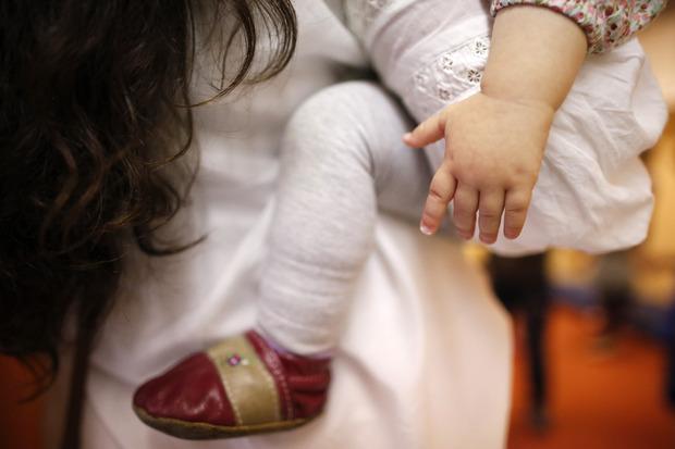 kindererziehung betreuungsgeld kita manuela-schwesig