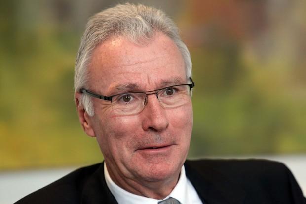 unternehmen bundesverfassungsgericht soziale-gerechtigkeit justiz erbschaftssteuer-2015 bundesfinanzhof