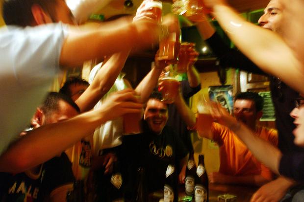 alkohol drogenlegalisierung drogen drogenpolitik print12