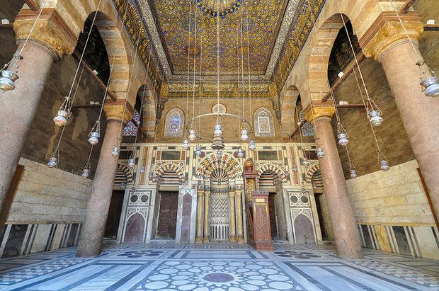 philosophie orient islamwissenschaften islam