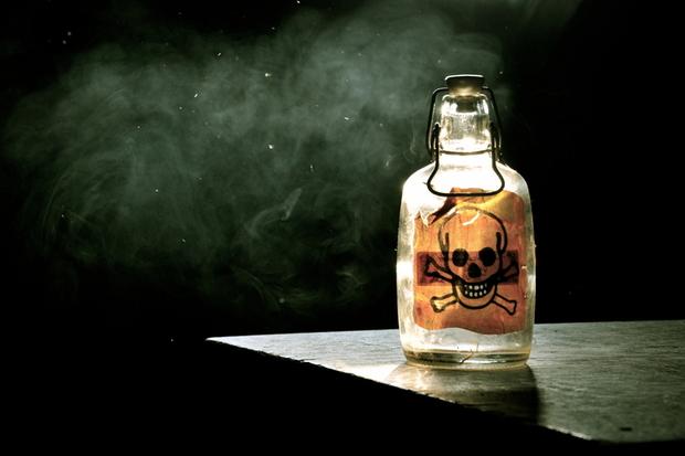 chemie alkohol monsanto petition