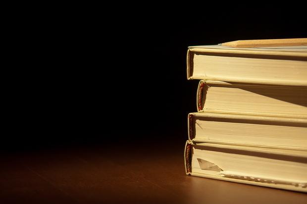 ebooks lesen buchindustrie medienwandel