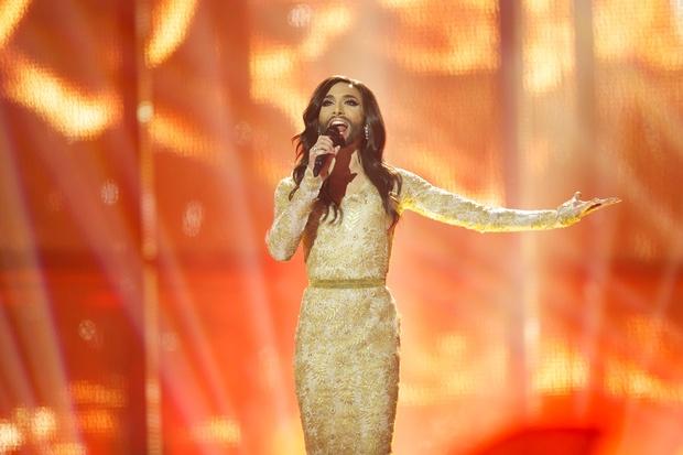 europaeische-union europaeische-identitaet eurovision-song-contest
