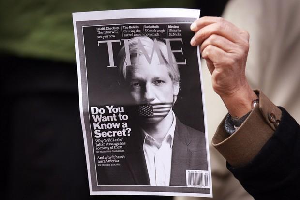 die-zeit frankfurter-allgemeine-zeitung sueddeutsche-zeitung medien presse nachrichten wikileaks