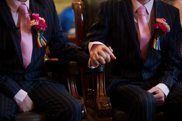 homosexualitaet katholische-kirche ehe homo-ehe