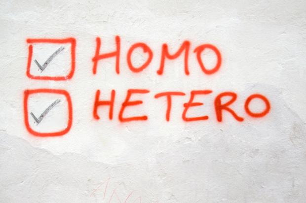 konservativ saarland ehe homo-ehe