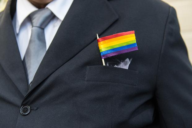 gleichstellung angela-merkel cdu homo-ehe print13