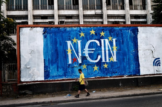 referendum european-union greece alexis-tsipras grexit