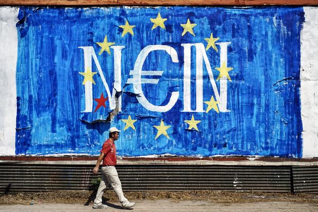 zdf europa griechenland