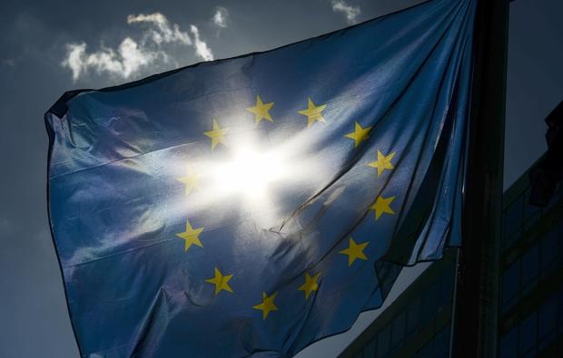 europa europaeische-identitaet nationalismus vergangenheit